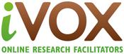 logo-ivox