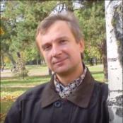 Олександр Стегній