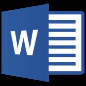 logo_microsoft_word_2013