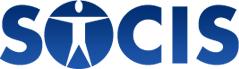 socis-logo